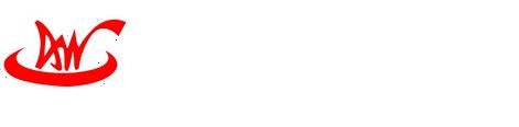 合肥伟德app最新版betvictor app 下载有限公司|合肥伟德app最新版betvictor app 下载|安徽伟德国际官网betvictor app 下载|合肥伟德国际官网betvictor app 下载